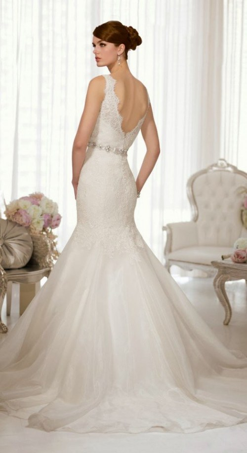 essence wedding dresses colecci 243 n de vestidos de novias por essense of australia 3932