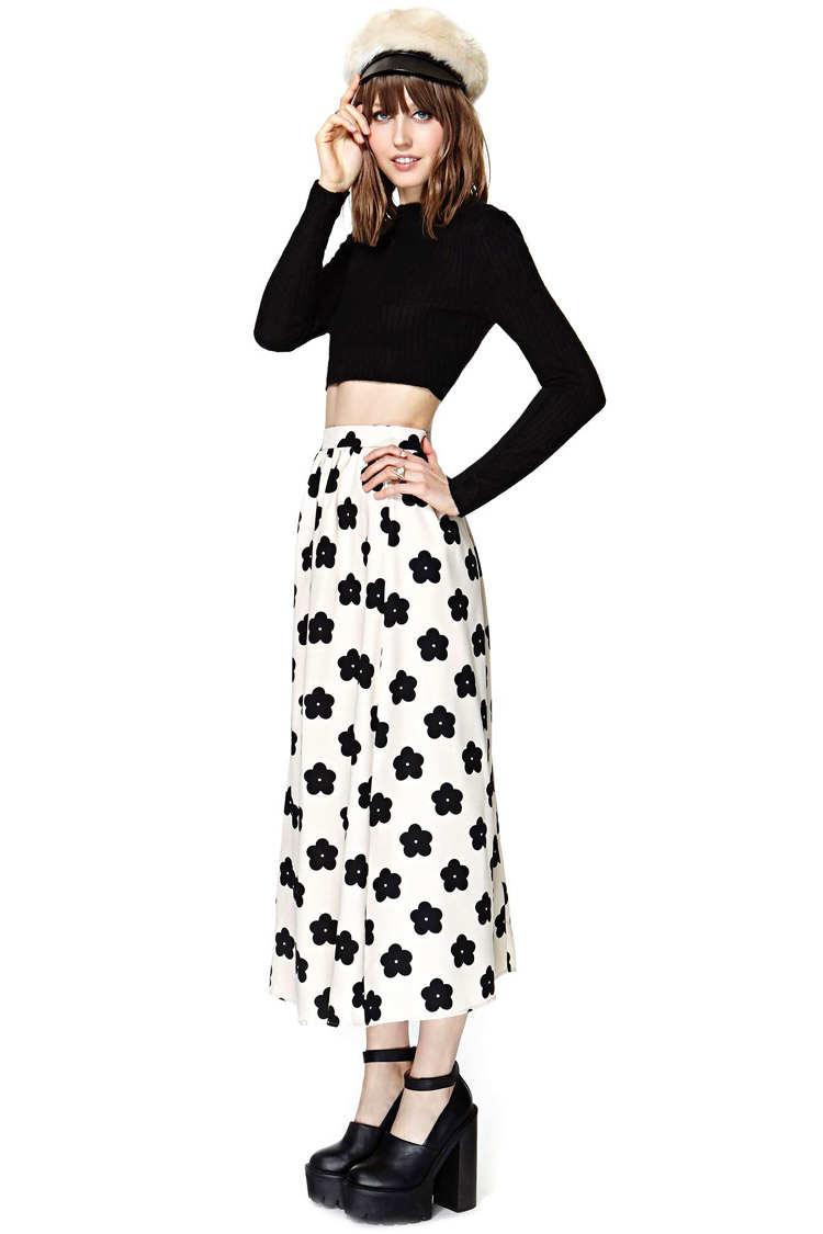 faldas_largas_moda1