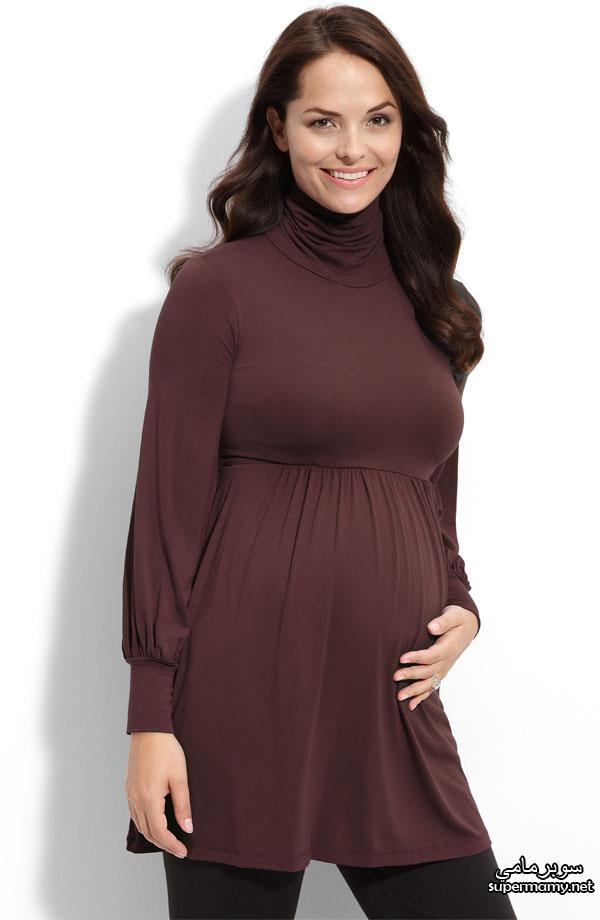 fashion-pregnan1