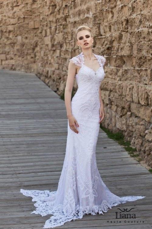 liana haute coleccion vestidos novias