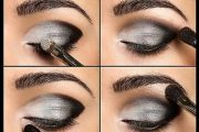 Ten el mejor maquillaje profesional en tus ojos con estos tutoriales!