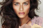 Las tendencias de maquillajes más atractivos para usar en el Otoño