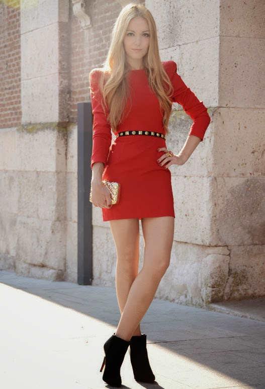 sexys-vestidos-1