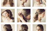 9 Fabulosos tutoriales para tu cabello y lucirlos en el Verano!