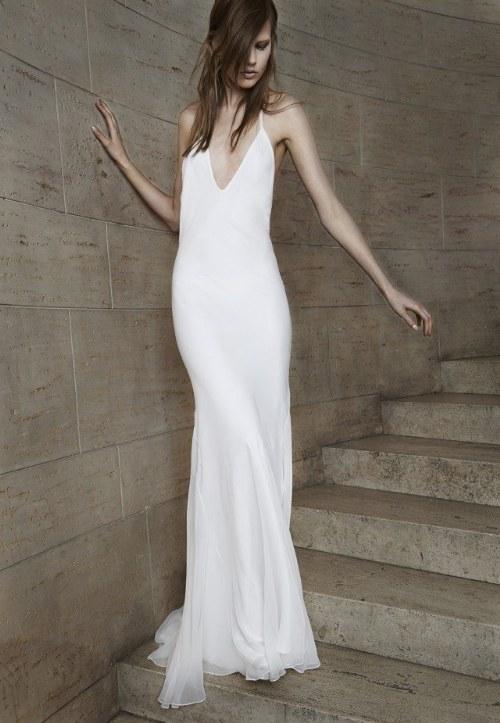 vera wang vestidos de novia primavera 2015