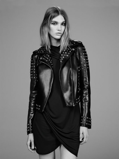 versace coleccion 2014