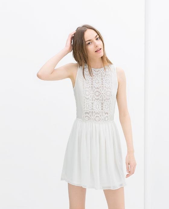 vestidos-cortos-primavera-verano-1