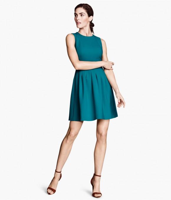vestidos-cortos-primavera-verano-4