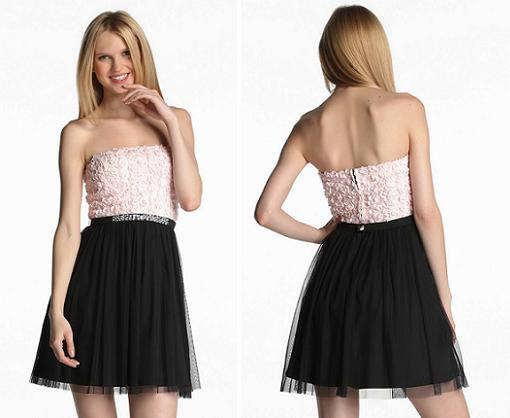 vestidos-joven-primavera-1