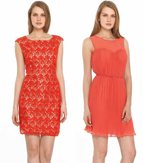 vestidos-primavera-2014-1