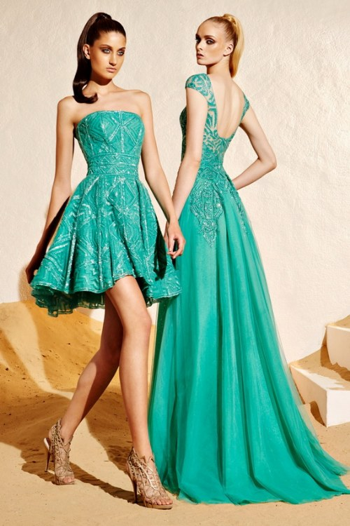coleccion resort zuhair murad 2015