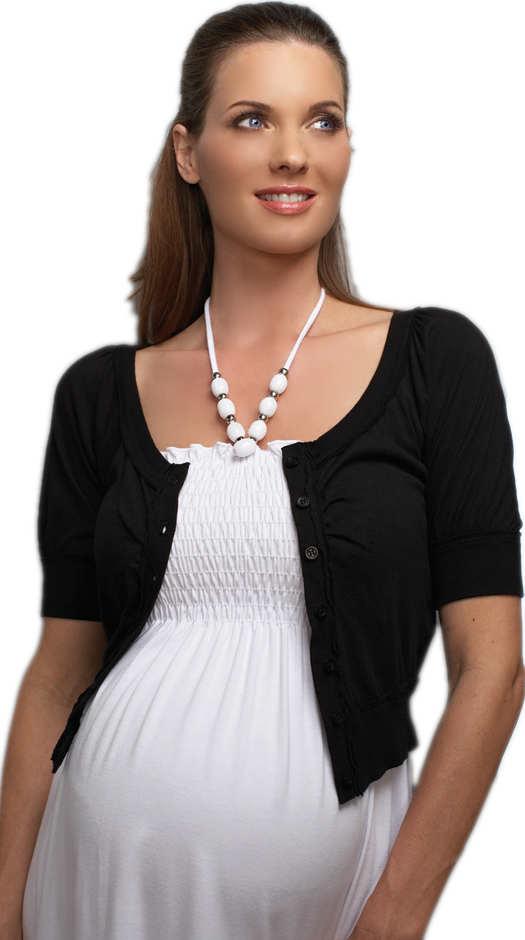 blusas-embarazadas-1