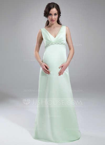 damas-embarazadas1