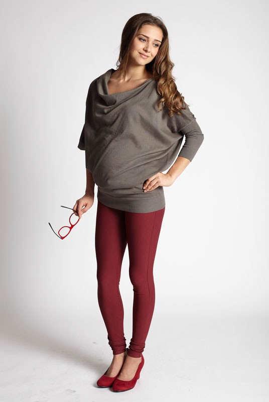 embarazada-ymoderna1