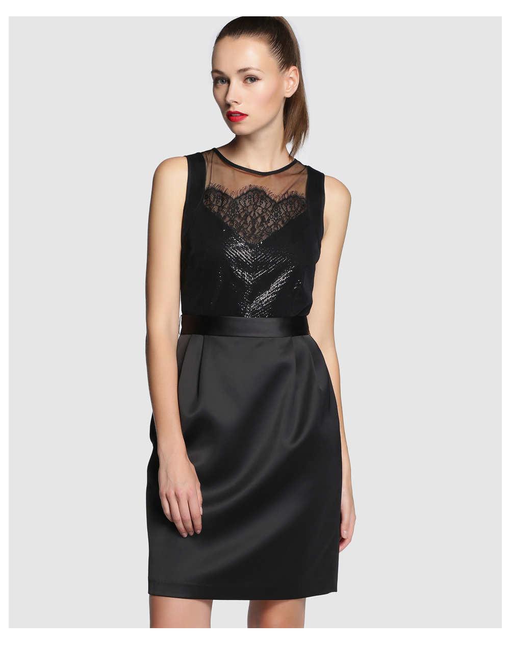 exlentes-vestidos-ocasión1