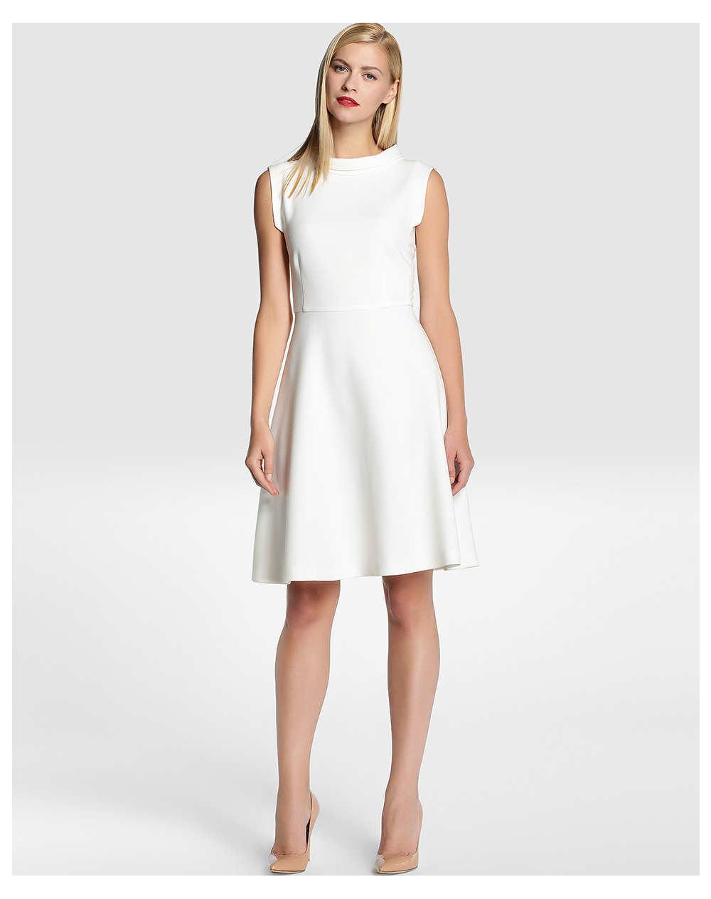 tags vestidos cortos de colores vestidos cortos de moda vestidos de fiesta de dia vestidos elegantes de fiesta vestidos ideales para bodas