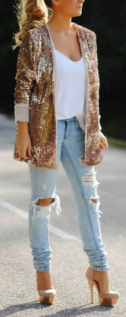 jeans-moda-mujeres-1
