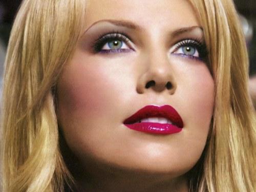 El top 6 de tendencias de maquillaje para este Otoño 2014