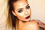 Los 10 mejores estilos para maquillarte para seducir en una cita