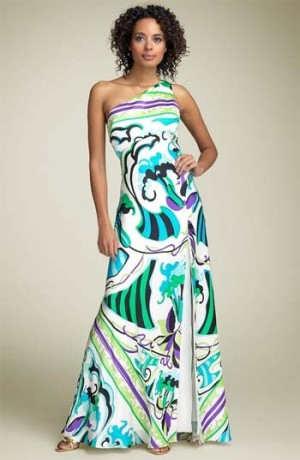 maxi-vestidos-1