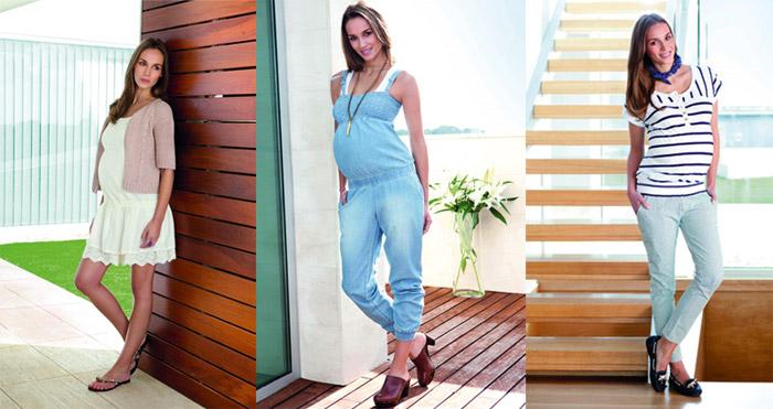 moda-diaria-embarazadas-1