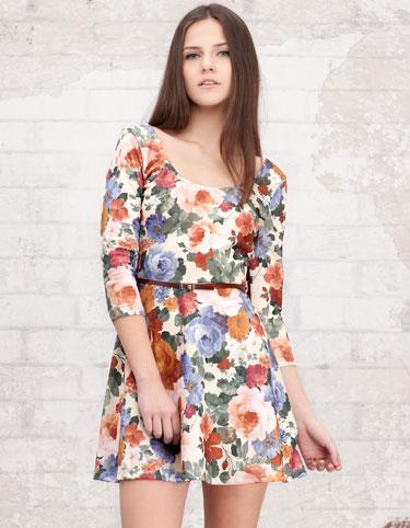 moda-femme1