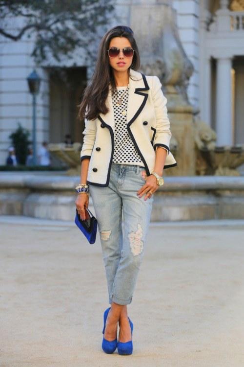 atuendos para otoño moda otoño outfits