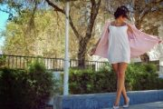 Outfits atractivos y coquetos para usar en tu primera cita