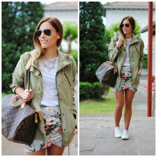 outfits-dias-perezosos-3