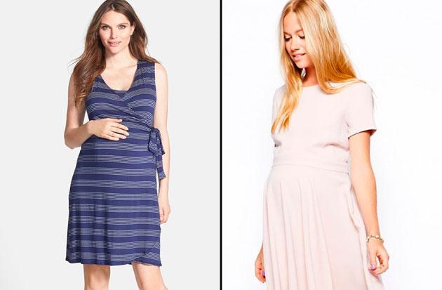 ropa-de-maternidades1