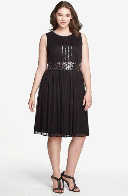 sexys-vestidos-gorditas-1