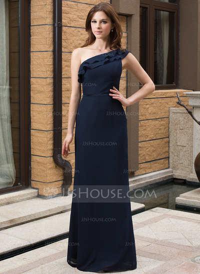 Colección de vestidos de fiesta 2014, para toda ocasión