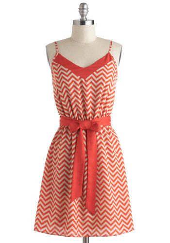 vestidos-años60-1