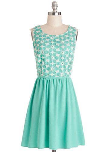 vestidos-combinados-1
