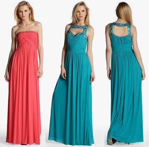 vestidos-corte-ingles1