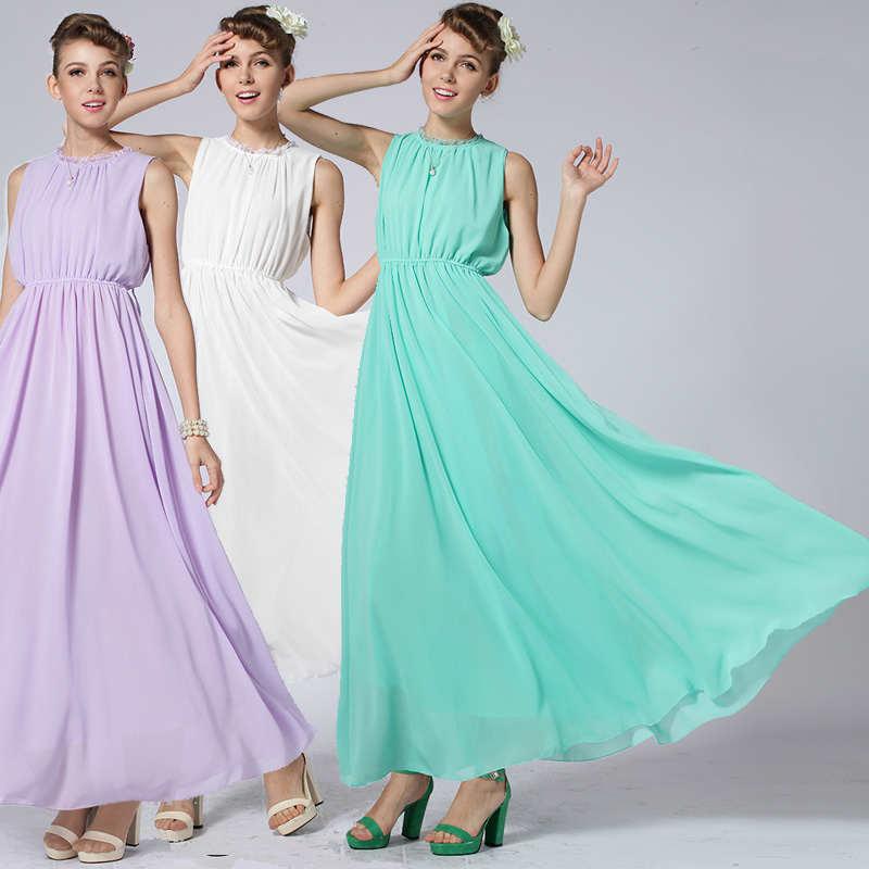 vestidos-fest-1