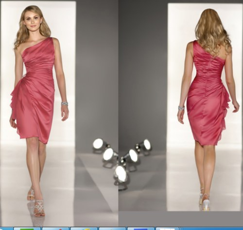 vestidos sherry london uk vestidos graduacion