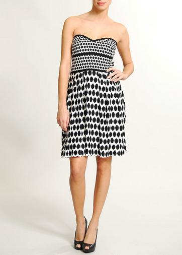 vestidos-lindo-1