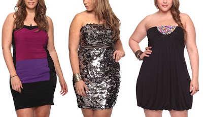 vestidos-talla-plus1
