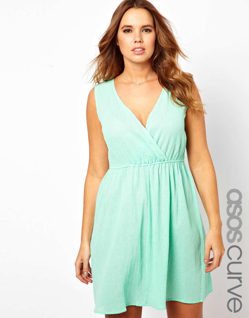 vestidos-tan-elegantes1