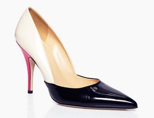 tendencias zapatos mujeres otoño 2014