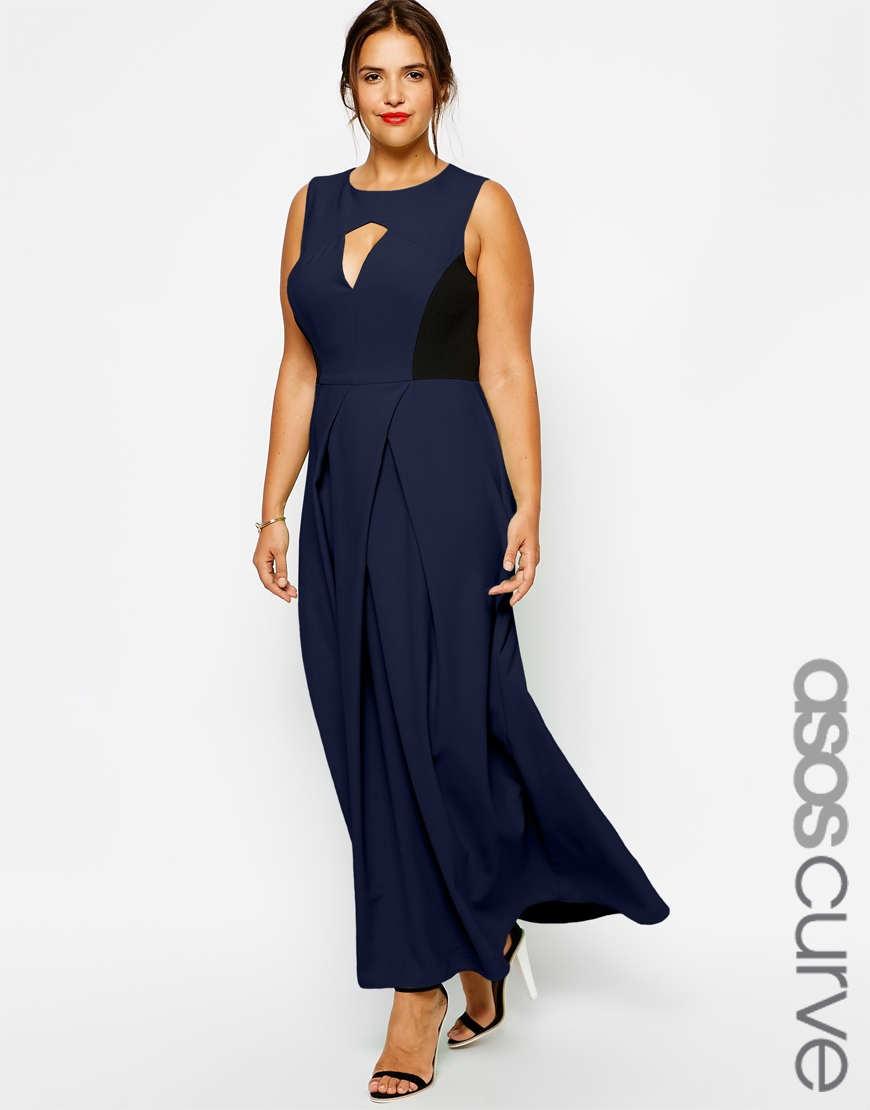3013d7c6c Prendas de vestir exteriores de todos los tiempos  Vestidos largos ...