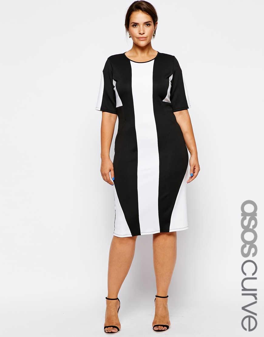 7952e7358 Vestidos Largos Elegantes Economicos - Ropa en MercadoLibre. Vestidos  largos baratos quito