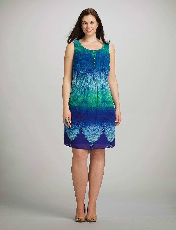 atractivos-vestidos-1