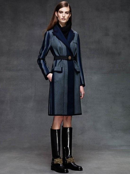 alberta ferretti otoño 2014 moda
