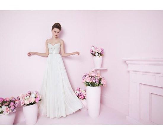 vestidos novias alon livne