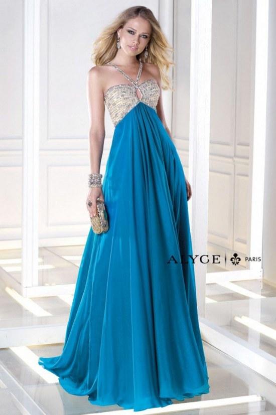alyce paris vestidos fiesta de graduacion 2015