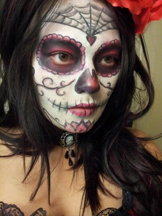 maquillaje-halloween-2