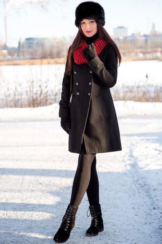 Las mejores maneras para lucir Sombreros esta temporada de Otoño e Invierno