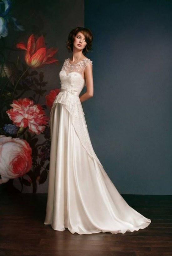 alena goretsaya vestidos novias boda